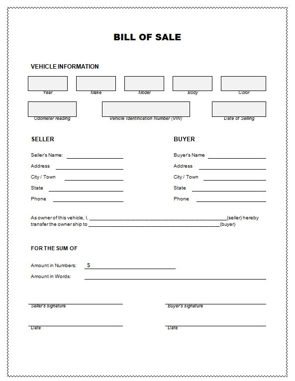 Race Car Coloring Pages besides Monster Truck Coloring Pages also Bill Of Sale For Car Template also 7 Free Printable Fax Cover Sheet additionally Cartoon santa claus. on blank automotive templates