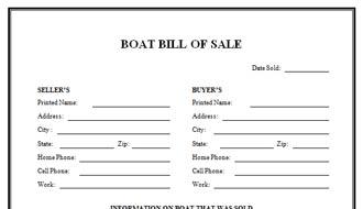louisiana bill of sale template .